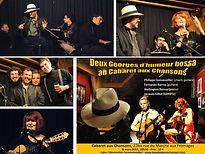 2013-03-08_Florilège.jpg