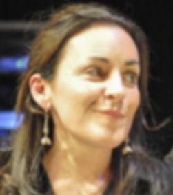Bio-Claire-Elzière-800.jpg