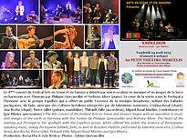 2015-04-24_Florilège.jpg