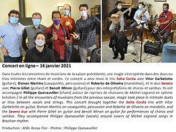 2021-01-16 Florilège.jpg