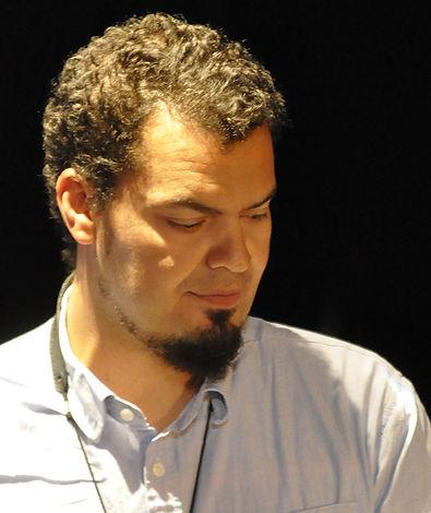 Bio-Claudio-Rocha-800.jpg