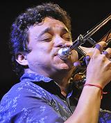Roberto-de-Oliveira-250.png