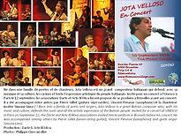 2013-09-10_Florilège.jpg