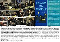 2013-05-25_Florilège.jpg