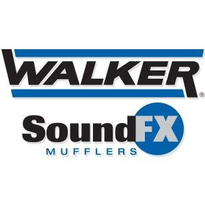 Walker Exhaust Repair Franklin Park
