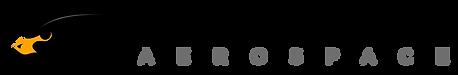 blackhawk-aerospace-logo-2.png