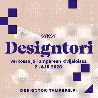 Designtori_instagram-1.png
