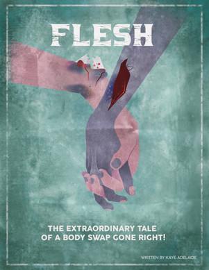 Flesh_V03_RGB.jpg