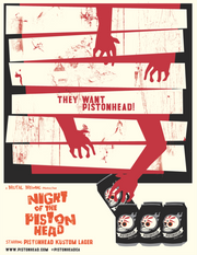 Piston 4.png