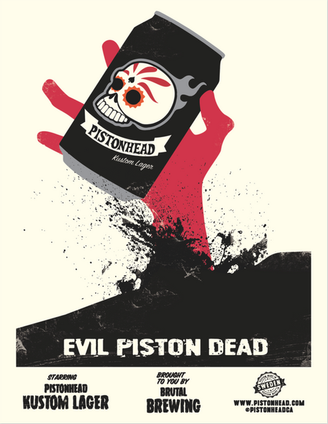 Piston 2.png