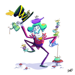 madHatter4_insta.png
