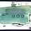 Thumbnail: Sardine Submarine - Pocket Painting