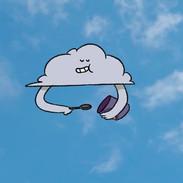 Loopdeloop - Weather