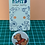 Thumbnail: Badge Buddy - Dog in a Sweater
