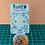 Thumbnail: Badge Buddy - Cosy Cuppa