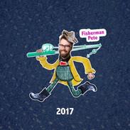 Fisherman Pete