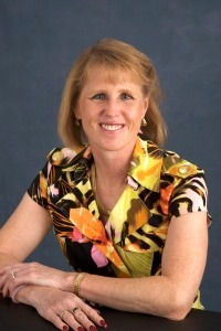 Tracey S. Peters