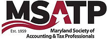 Maryland Society of Accounting & Tax Professionals