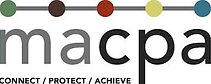 Maryland Association of Certified Public Accountants