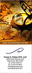 2021 Tax Pocket Guide Front.JPG