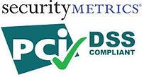 Sec Metrics PCI.jpg