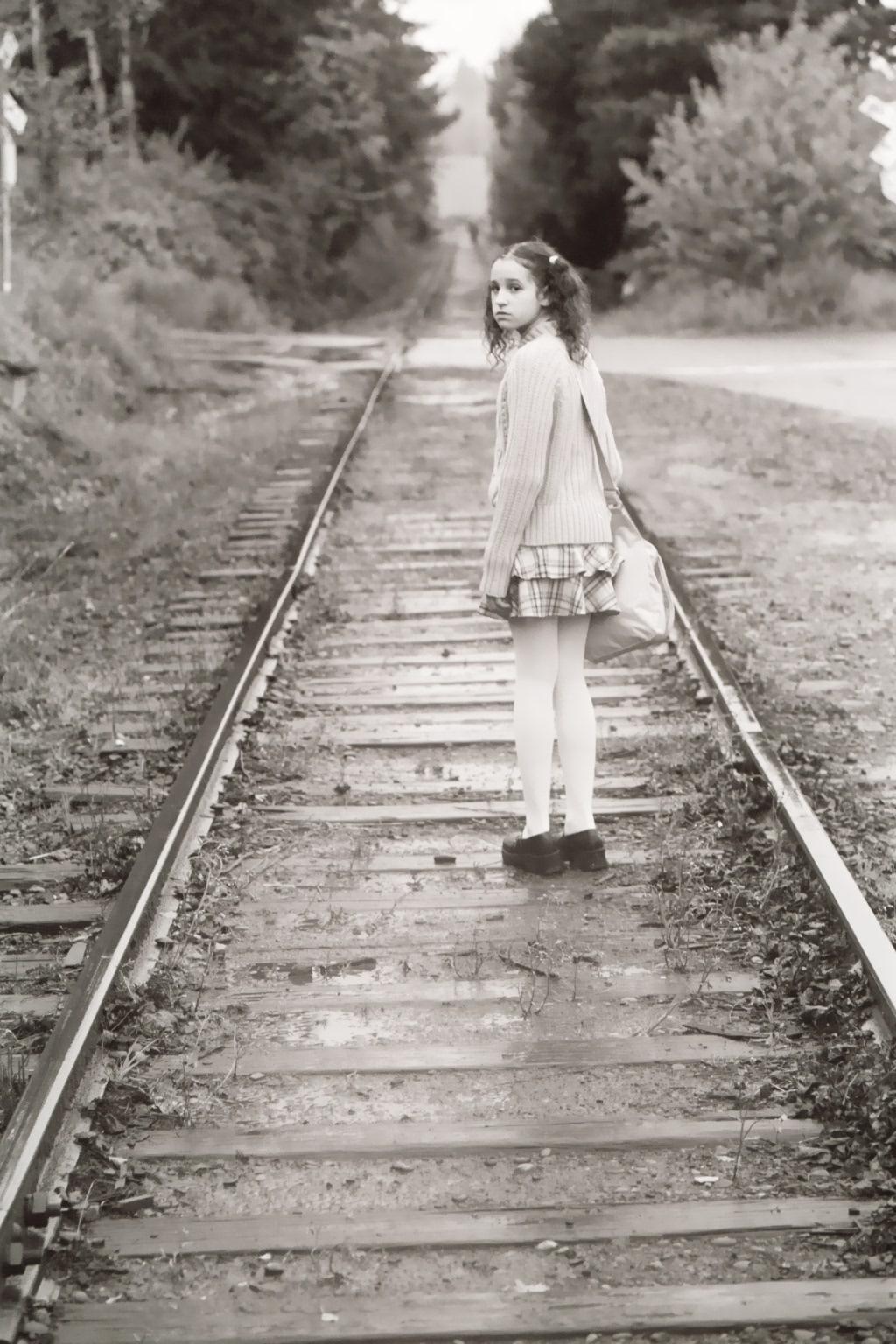 Poster Girl Sad.jpg