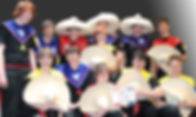 2012 banditos (Small).jpg