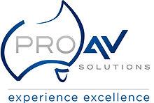 ProAV_logo + tag + line_RGB.jpg