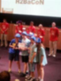 award photo (Small).jpg