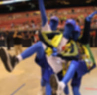 2011 FLL pose_edited.jpg