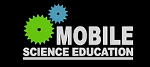 mobile Science.png