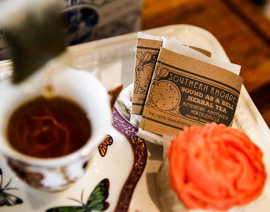 Herbal Tea, Variety
