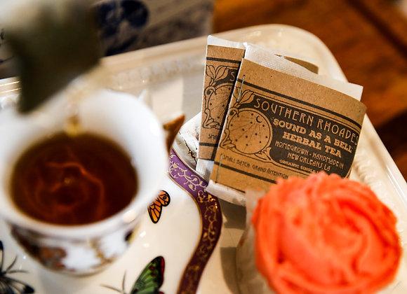 Herbal Tea, 3-PACK