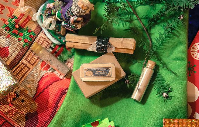 Rhoadie Essentials Kit: Stocking Stuffer