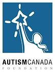 autismCANADAfoundation.jpg