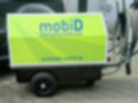 mobiD3 330breit.jpg