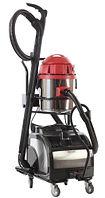 Easy Steam Vacuum 250 hoch.jpg