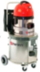 MK-3000-MK-3000-VAC 300breit.jpg