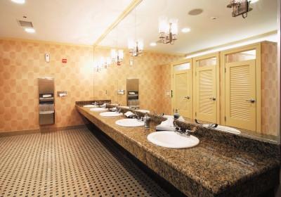 Anw. Hotel-Rest. 400breit.jpg