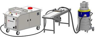 tekno-steam-belt-cleaner-1.jpg
