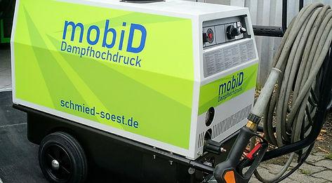 mobiD  1000breit.jpg