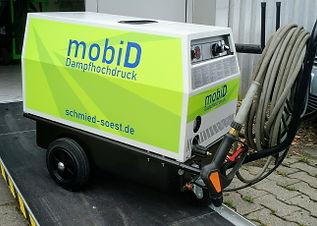mobiD1.jpg