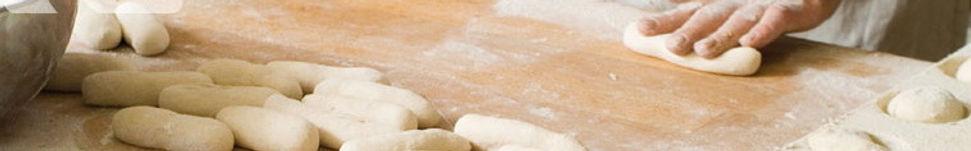 Bäcker banner.jpg