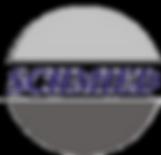 schmied-Kreis-Brief_2 (1).png