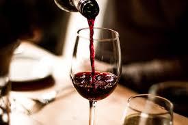 Wine Tasting - Aspen Style
