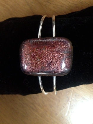 Black Cherry Bracelet