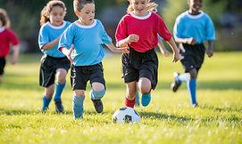 School/Sport Physicals