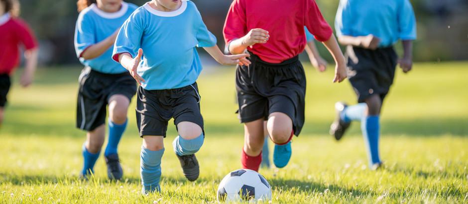7 Good Habits Kids Should Adopt