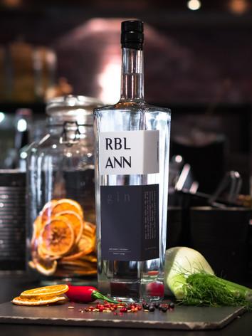 RBL ANN INGREDIENTS