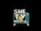 She TV Media Logo FINAL_B.png